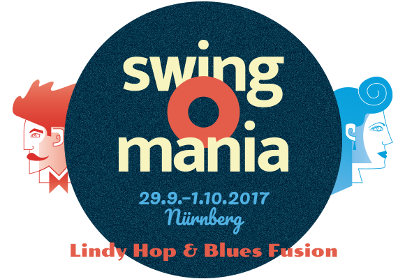 swingOmania 2017
